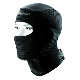 X-Bionic OW Stormcap Eye Black/Anthracite